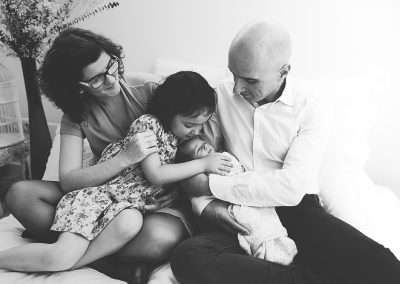 Fotografías-familia-estudio