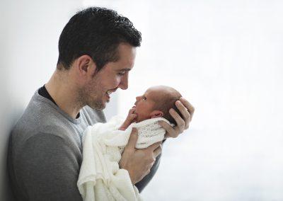 Fotos-de-recién-nacido-Sanchinarro