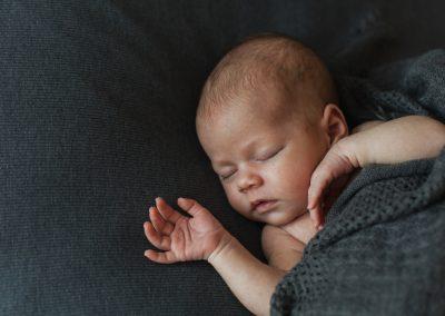 fotoreportaje-recién-nacido-Valdebebas