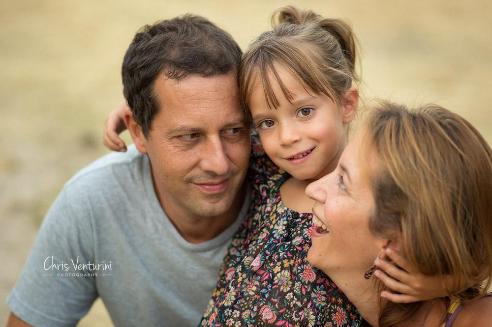 Fotografía de familias en exteriores, Madrid Sanchinarro
