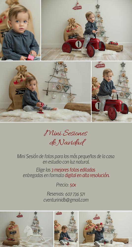 mini-sesiones-de-navidad-2016
