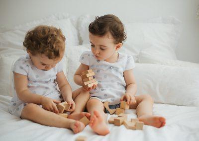 Sesión-bebé-estudio-Madrid